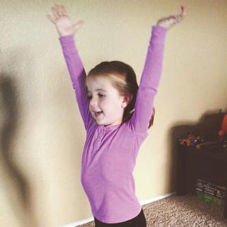 Kid-Yoga-Thumb