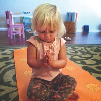 Toddler-Yoga-Thumb