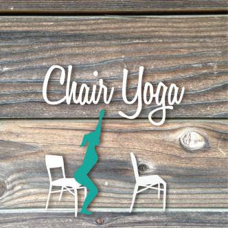 Chair-Yoga-Thumb