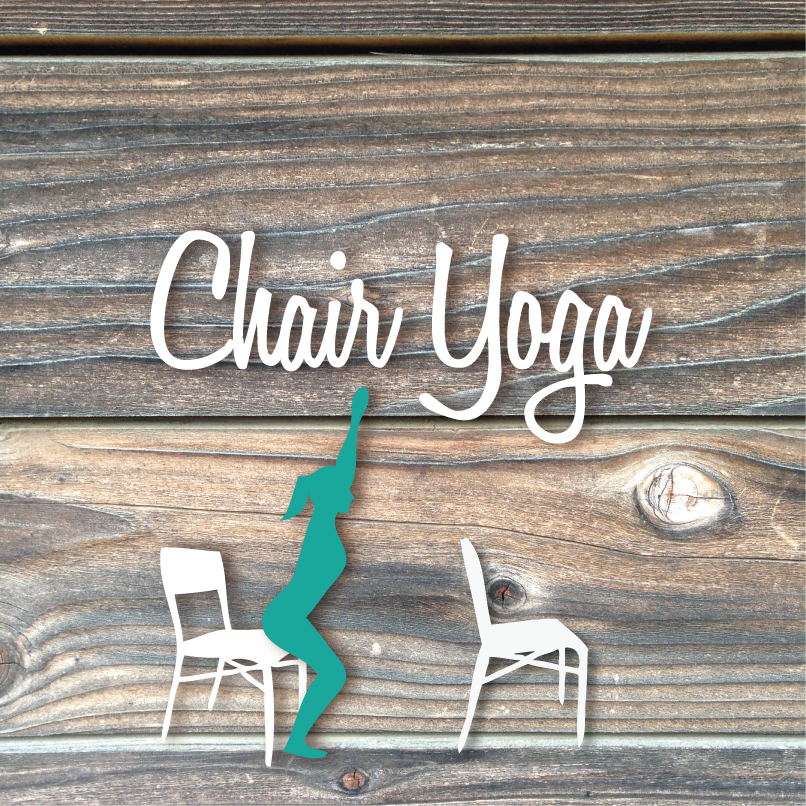 Chair-Yoga-Thumb