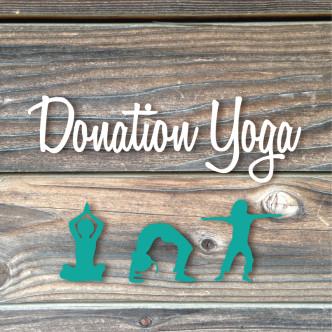 Donation-Yoga-Thumb