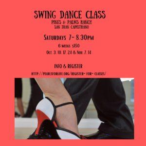 SwingDanceClass@Pines&PalmRanch.Graphic